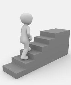Start Up, Unternehmensgründung, Firmengründung, Gründen, Startup, Ostschweiz, St. Gallen, Thurgau, Wil, Wattwil