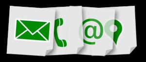 Treuhand Treuhandbüro Kontaktformular
