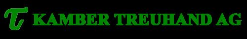 Treuhand – Kamber Treuhand AG – Wil und Wattwil