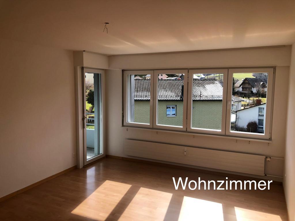 wohnung-72071744-f