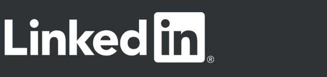 Linkedin Kamber Treuhand AG